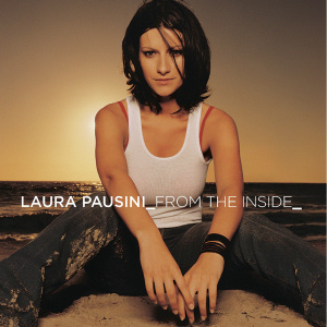 http://pausini.ucoz.ru/image/From_the_Inside.jpg