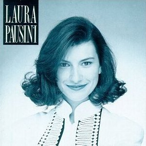 http://pausini.ucoz.ru/image/Laura_pausini_1993.jpg
