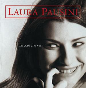 http://pausini.ucoz.ru/image/Laura_pausini_1996.jpg