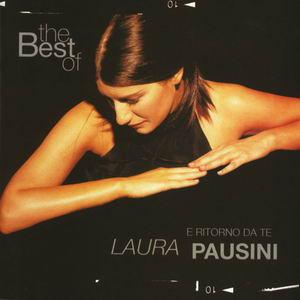 http://pausini.ucoz.ru/image/Laura_pausini_e_ritorno_da_te.jpg