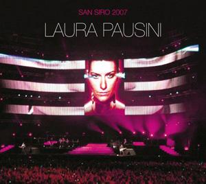 http://pausini.ucoz.ru/image/Laura_pausini_san_siro_2007.jpg