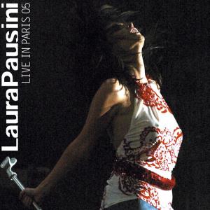 http://pausini.ucoz.ru/image/Live_in_Paris_05.jpg